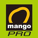 電訊至尊 MangoPRO (足球賽馬即時資訊) icon