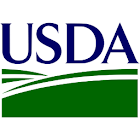 USDA Database icon