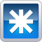Free Finansbank Cep Şubesi APK for Windows 8