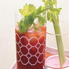 The Original Bloody Mary