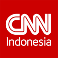 CNN Indonesia APK for Bluestacks