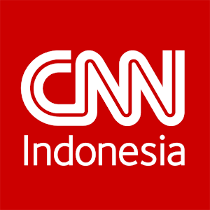 CNN Indonesia for PC-Windows 7,8,10 and Mac