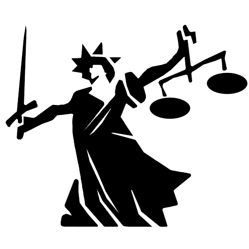 Business Lawyers LOGO-APP點子