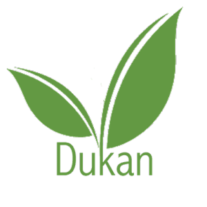 Dukan Diet Plan and Food List APK