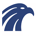 Falcon Leasing Quoting Tool icon