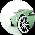 Free Download AUTO.kz APK for Samsung