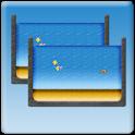 Agua del Acuario icon