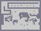 Thumbnail of the map 'Ex éleveur de renards argentés'
