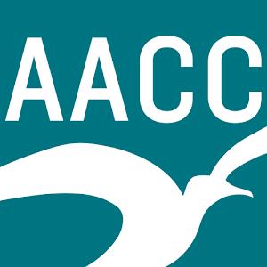 Acc blogger search