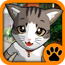 Kitty Heroes Dash