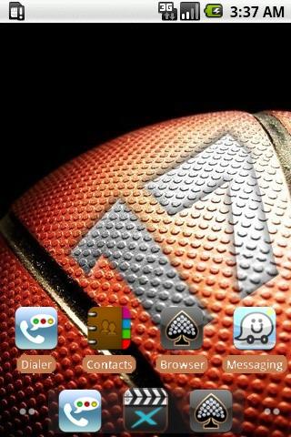 17 Basketball Boy_SQTheme_ADW