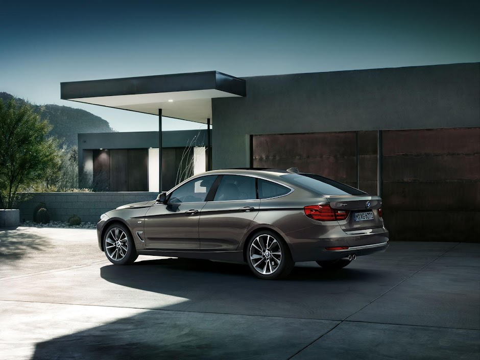 bmw-releases-3-series-gt-video