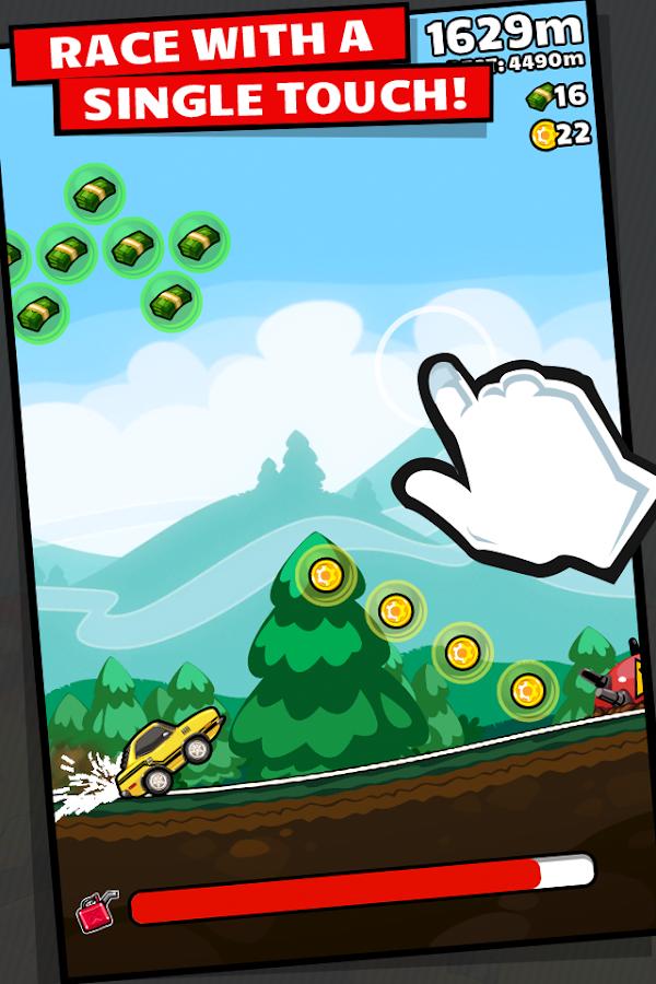 Андроидоз руTegraMarketru Скачать бесплатно взломанные игры и приложения на