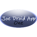 Joe Droid App! icon