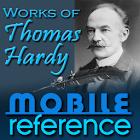 Works of Thomas Hardy icon