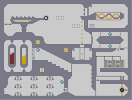 Thumbnail of the map 'The Lab'