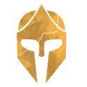 Sparta icon