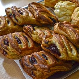 Forneti by Mario Denić - Food & Drink Cooking & Baking ( food, junk food, fast food, baked, not tasty )