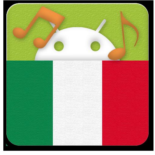 National Anthem::Hikube_ITA_fa 運動 App LOGO-硬是要APP