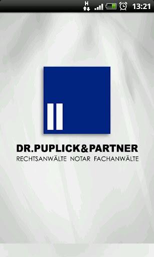Puplick