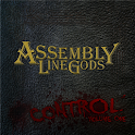 Assembly Line Gods icon