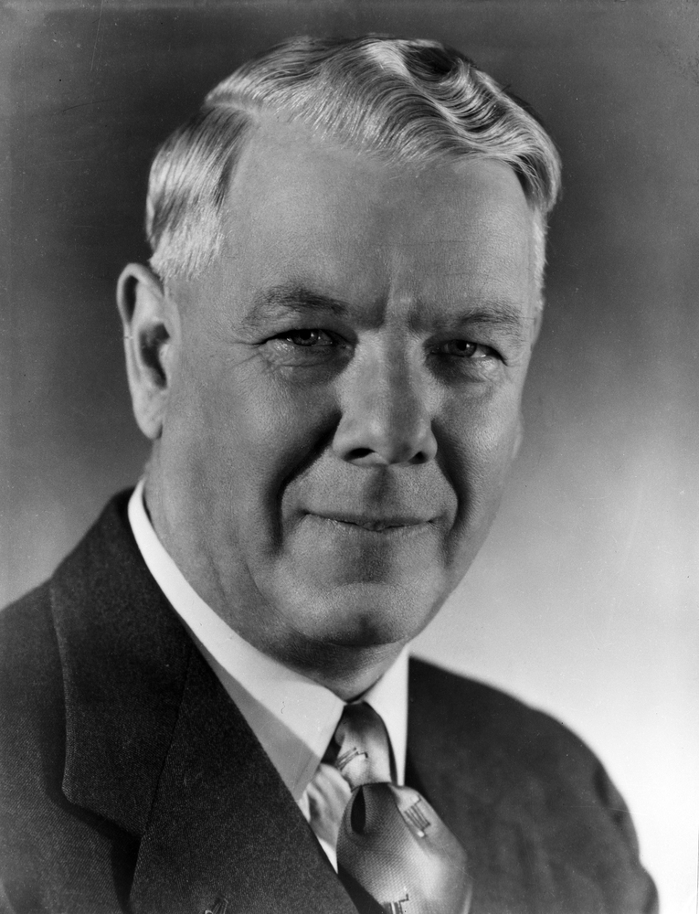 Hendrik Frensch Verwoerd: 1958-1966. He was assassinated on September 6, 1966 at the Houses of Parliament in Cape Town