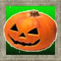 Pumpkin Taps icon