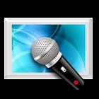 卡拉OK KOD 網路點歌 icon