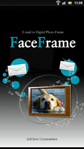 FaceFrame