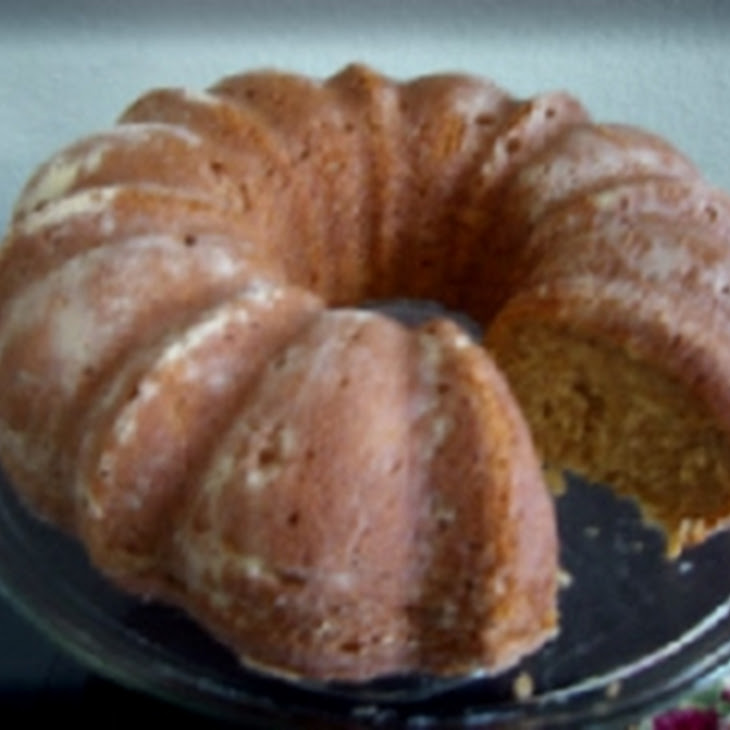 ... cream cinnamon sugar apple skillet cake apple cinnamon chip bundt cake