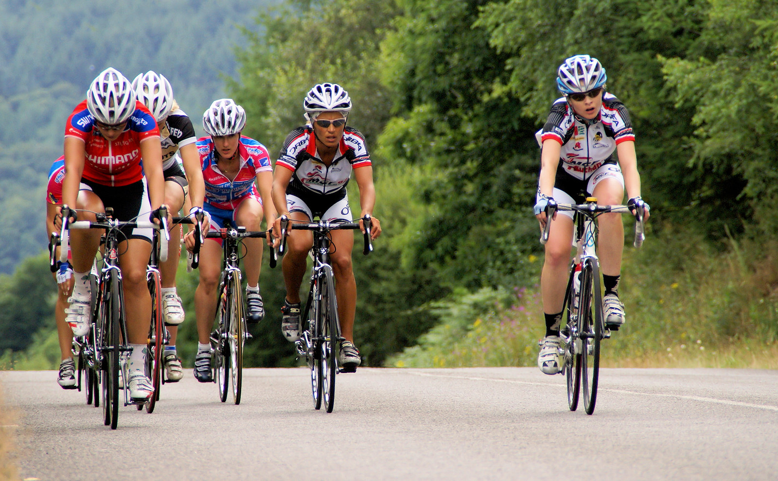 Image Result For Tour Du Limousin