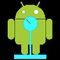 体重帳 Lite icon