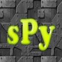 sPy*Trader icon
