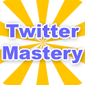 5 Days To Twitter Mastery icon