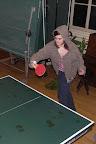 Vidíte to taky? ten míček se nehýbe.