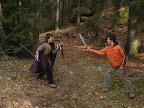 ...bránili Bernům v cestě za Silmarillem.