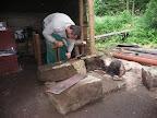 Kamenictví Kozobák a syn - náhrobky všeho druhu.