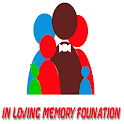Donate In Loving Memory icon
