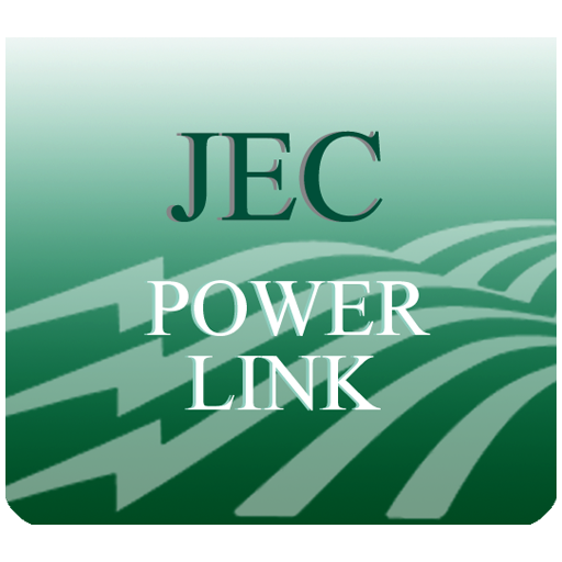 JEC Power Link
