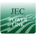 JEC Power Link icon