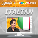 ITALIAN -SPEAKit  (d) icon