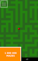 Screenshot of Maze