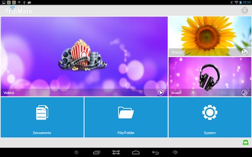 App HooToo TripMate Plus APK for Windows Phone