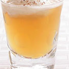 Apple Pie Shooter