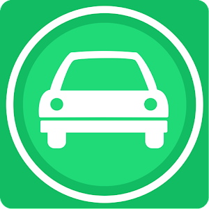 App mva motor vehicle act apk for kindle fire download for Iowa motor vehicle laws
