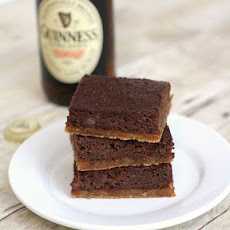 Tan Brownies