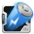 DU Battery Saver PRO & Widgets APK for Bluestacks