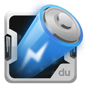 DU Battery .. file APK for Gaming PC/PS3/PS4 Smart TV