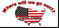 field_trip_logo12
