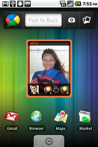 【免費社交App】PixeConn Deluxe : Share Photo-APP點子